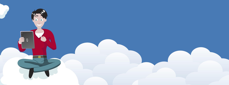 מה זה מחשוב ענן? כל מה שצריך לדעת