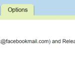As_Quarantine_Option_Email