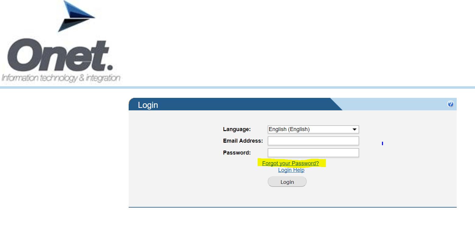 Forgot_Password
