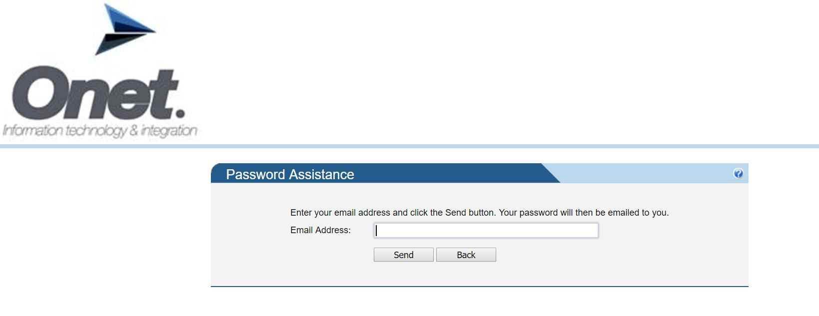 Forgot_Password2