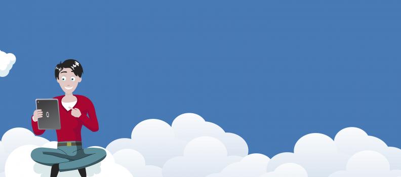 80% מהעסקים הקטנים בישראל יכנסו לתחום שירותי הענן תוך שלוש עד חמש שנים