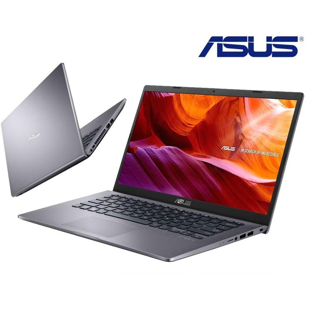 מחשב נייד ASUS X409F