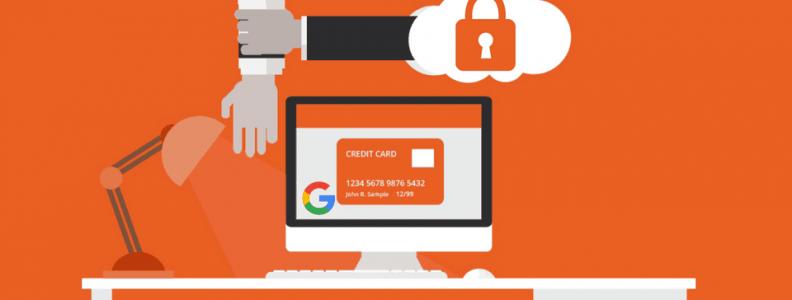 בעל אתר, מדוע גוגל מחייבים אותך בתעודה דיגיטלית (SSL) באתרך