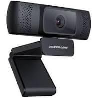 מצלמת רשת SLWC500 FHD